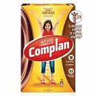 Complan- 1Kg Chocolate Flavor Complete Planned Food Pack of 1