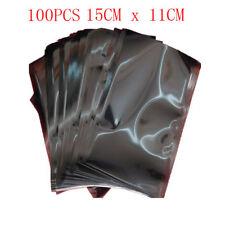 Trimmerspule für Ikra 1001 A 2503 A 25 1002 A 2008 A 1003 A 1005 A 2007 A