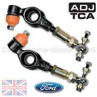 FORD CAPRI MK1/2/3 GRP 4  Adjustable Track Control Arms  (PAIR)
