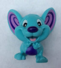 HASBRO Mouse Trap Elefun Replacement Part Sneakers Mouse Figure