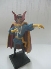 The Classic Marvel Figurine Collection Dr Strange numéroté