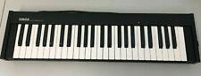 Yamaha Yk-10 Music Computer Keyboard Clavier Musical