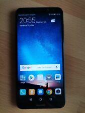 Huawei Mate 10 lite - 64 Go - Bleu (Désimlocké) (Double SIM)