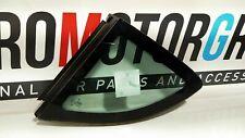 Porsche Cayman OEM Side Window Rear Left 98754311100