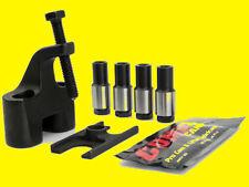 Comp Cams 5337 SBC Small Block Chevy Chevrolet Valve Spring Compressor Tool