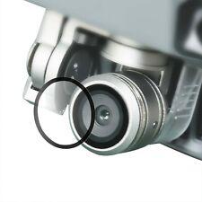 LCD écran protection verre pour DJI Mavic Pro