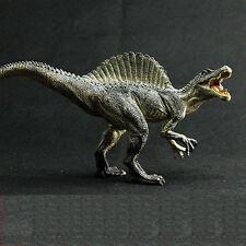 Jurassic World Spinosaurus Simulation Figurine Toys Dinosaur Action Figures
