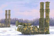 TRUMPETER® 09518 Russian S-300M 9A82 SAM in 1:35