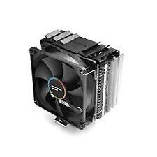Cryorig M9a CPU Cooler per AMD