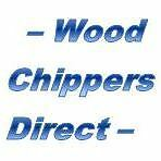 Wood Chippers Direct