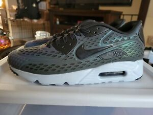 Nike Air Max 90 Ultra Sneakers for Men for Sale | Authenticity ...