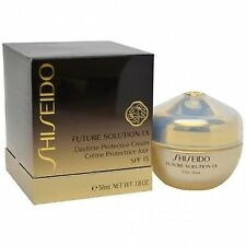 Shiseido Future Solution LX Day Cream 50ml Spf15