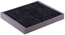 Cabin Air Filter-Charcoal Media Pronto PC4211C