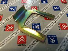 PEUGEOT 205 309 405 605 CITROEN BX XM C15 CLUTCH CABLE FORK 917204