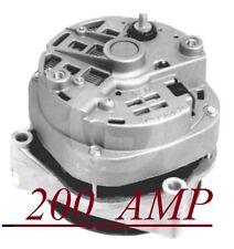 HIGH AMP HUMMER H1 Cadillac Alternator/Generator 1996 1997 1998 1999 2001 2002