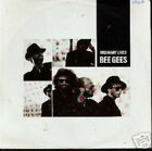 BEE GEES 45 TOURS GERMANY ORDINARY LIVES