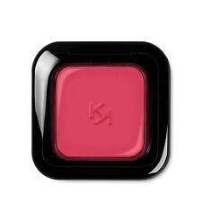 KIKO Milano High Pigment Wet and Dry Eyeshadow MATTE