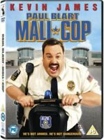 Paul Blart - Mall Cop DVD Nuovo DVD (CDR57307)