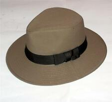 e25a60c6f2243 Dorfman Pacific Men s Hats for sale