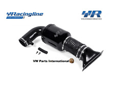SEAT Ibiza 6j CUPRA FR RACINGLINE vwr sistema de inducción de admisión de aire frío Racing..