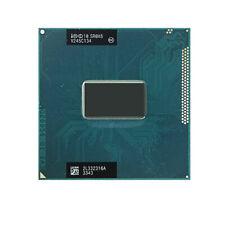 Original Intel Core i7 i7-3540M SR0X6 3,0GHz Dual-Core G2/rPGA988B Processor CPU
