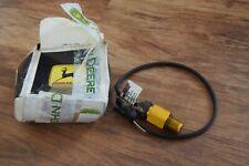 More details for john deere ground speed sensor nos new genuine am125581 am 125581 uk seller