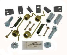 Parking Brake Hardware Kit Carlson H7334
