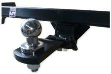 HAYMAN REESE Tow Bar + Wiring Kit NISSAN DUALIS J10 SERIES (2007-2014) 1400kg
