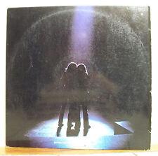 "33T Graham NASH & David CROSBY Disque LP 12"" SOUTHBOUND TRAIN - ATLANTIC 50011"