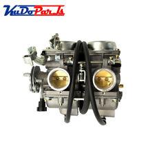 Twin 1978-1981 Air Filter Power Fits Honda CB 125 T Each Europe