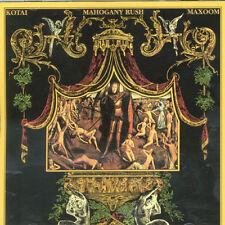 Mahogany Rush - Maxoom [New CD] Mahogany Rush - Maxoom [New CD] Remastered, Cana
