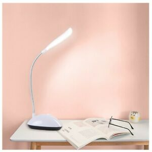 Desk Lamp Mini Table Lamp LED Lights modern Cute Lampshades for Table Bedroom