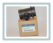 MAS4594 MASS AIR FLOW METER Fits: BMW 325i is 525i 530i M3
