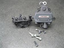 07 Honda CBR 1000 RR 1000RR Steering Damper 89G