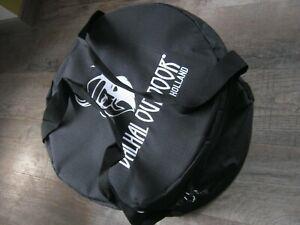 Tasche für Feuertopf, Dutch-Oven 6,L oder 8L; Outdoorküche Valhal Outdoor