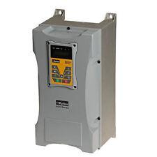 Frequenzumrichter, IP66, 2,2kW, einphasig, 230V, Parker AC10, mit EMV Filter