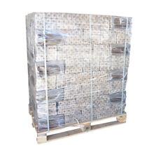 1 Palette Hartholzbriketts   Pinikay mit 96x10 kg/Paket, 960 kg/Palette
