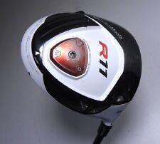 TaylorMade Golf R11 TP 9* Driver RH Fujikura Blur 65 Stiff Flex Pre Owned +HC