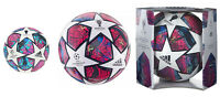 Fussball Adidas Champions League Final Istanbul 2020 Mini Replica Match Ball OMB