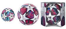 Fussball Adidas Champions League Final Istanbul 2020 Mini I Replica I Match Ball