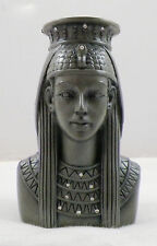 Egypt Egipto Mısır Египет Ägypten Pharaoh Jewelry Box Figurine Statue,Cleopatra