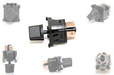 Chauffage ventilateur Interrupteur Interrupteur avec climat vw bus t2 t3