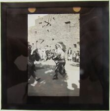 Black & White 1920s Collectable Antique Photograph Slides (Pre-1940)