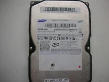 Samsung SP1644N 160gb BF41-00120A IDE
