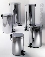 Articles de cuisine et d'art de la table sans marque pour salle de bain