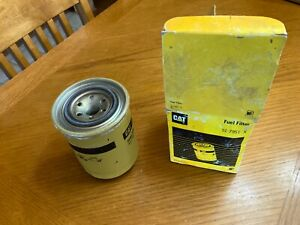Caterpillar  Fuel Filter 5I-7951