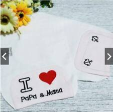 1pc Baby Back Sweat Towels