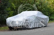Honda S800 Funda Ligera Uso Exterior Lightweight Cover