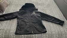 The North Face Womens Jacket Size M