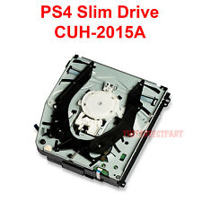 Sony PlayStation 4 Disc Drives for sale | eBay